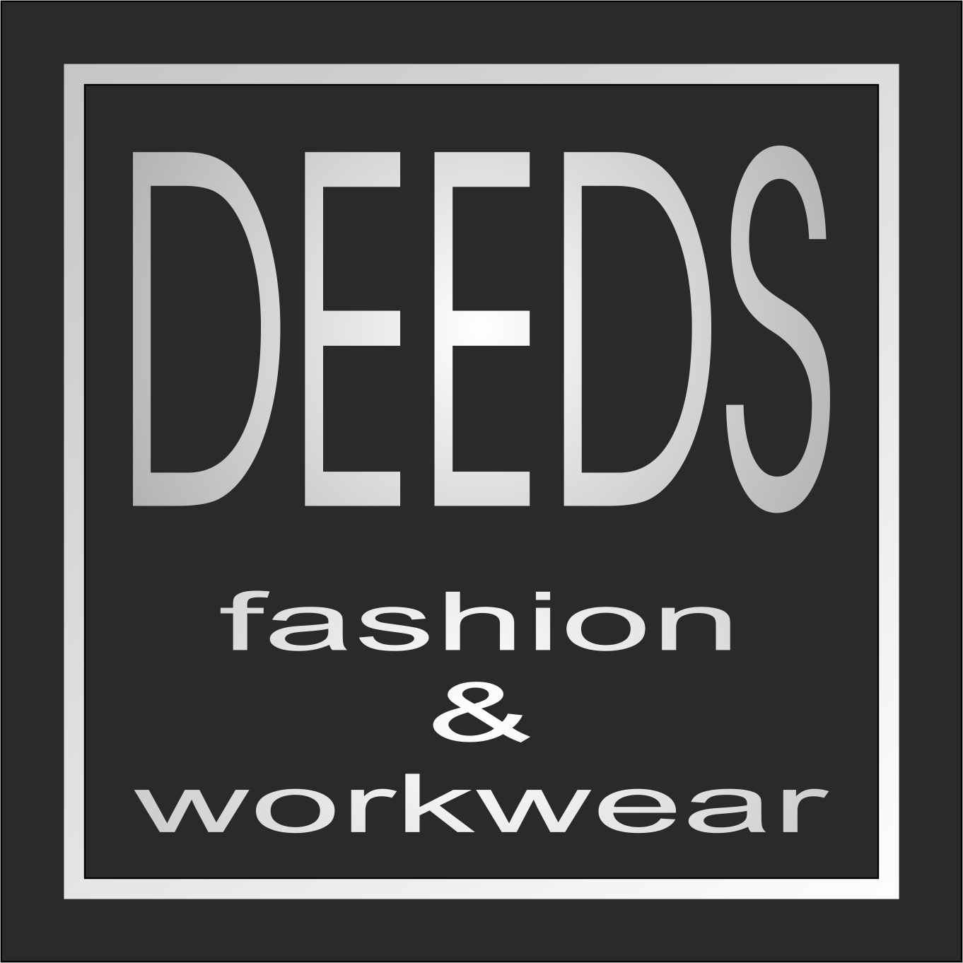 DEEDS fashion GmbH