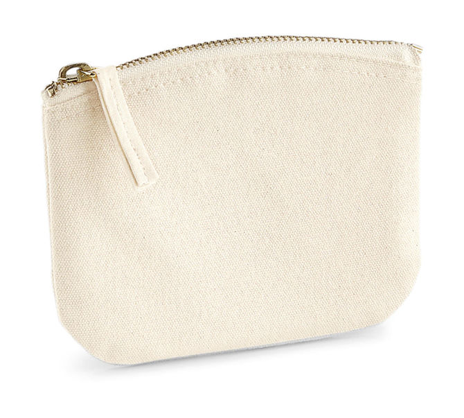 EarthAware? Organic Spring Purse One Size Natural