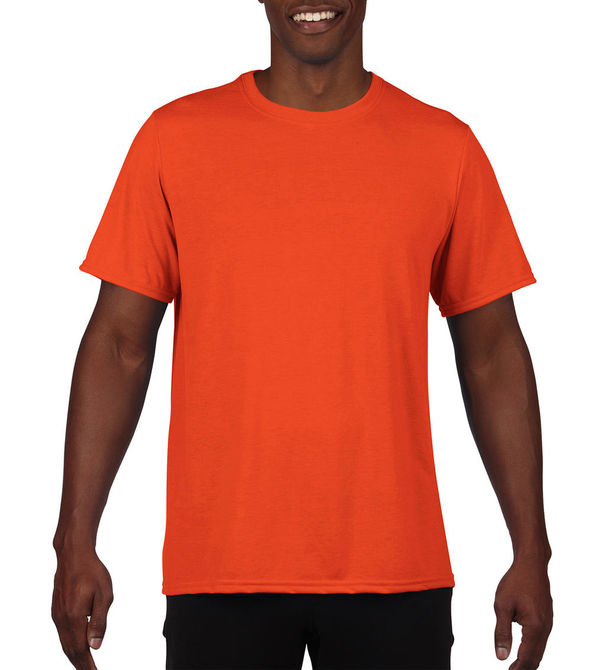 Gildan Performance® Adult T-Shirt