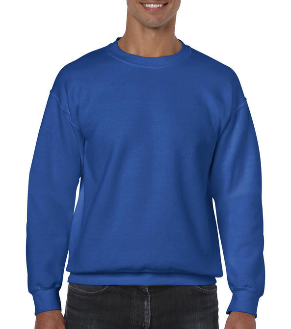 Heavy Blend(TM) Crewneck Sweat