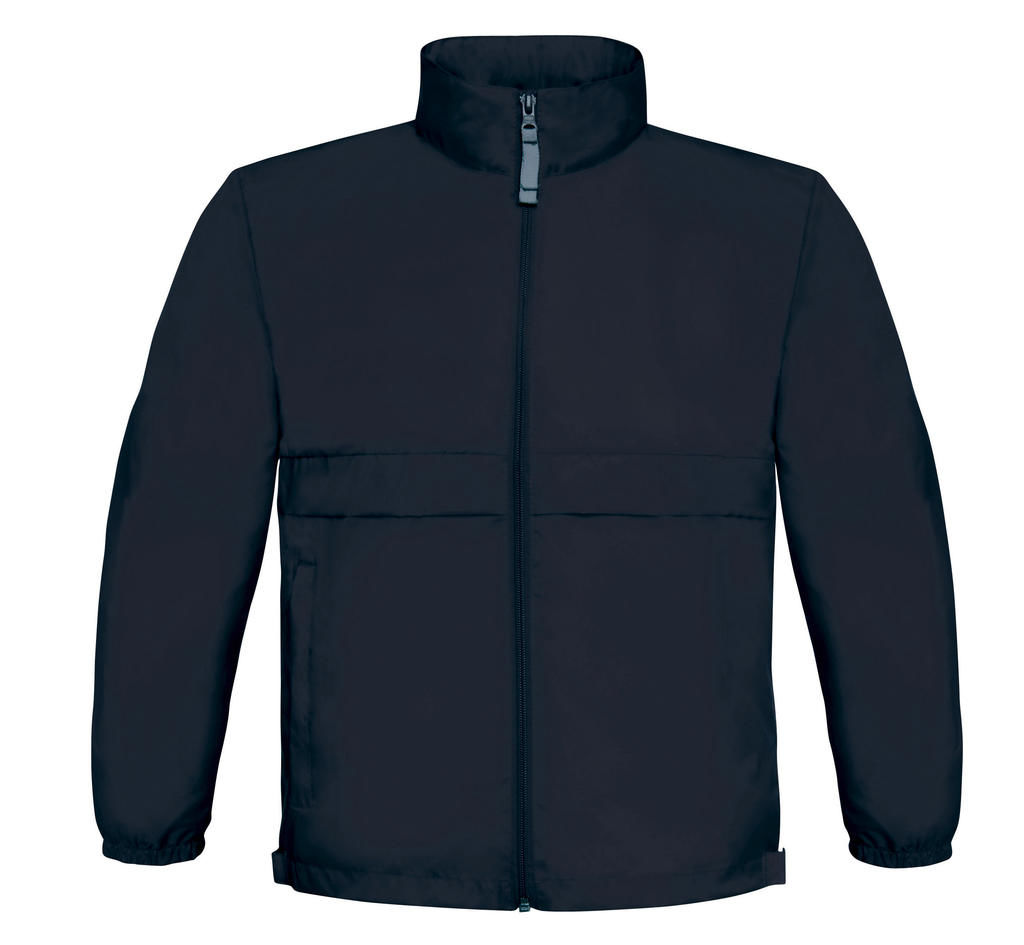 Shop the largest selection of Men's Windbreakers at the web's most popular swim shop. Free Shipping on $49+. Low Price Guarantee. + Brands. 24/7 Customer Service.