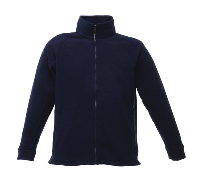 Thor III Full Zip Fleece