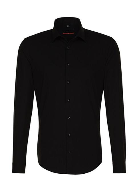 7a6492f70085b Seidensticker Slim Fit Shirt LS Business