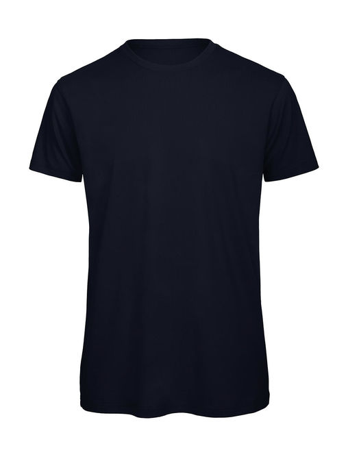 Inspire T/men T-Shirt 3XL Navy